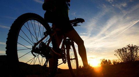 17-bicicleta