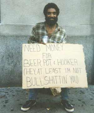 ItaysWorld_Homeless_Signs_03