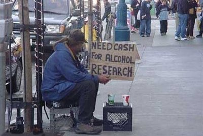ItaysWorld_Homeless_Signs_05