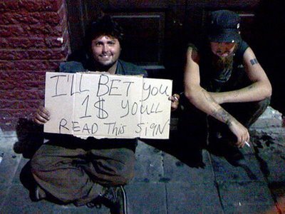 ItaysWorld_Homeless_Signs_07