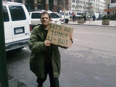 ItaysWorld_Homeless_Signs_11