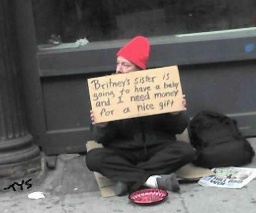 britney-homeless-sign