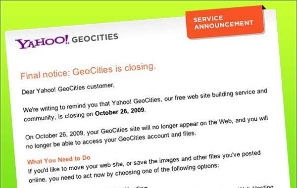 geocities-closes
