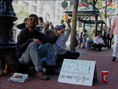 homeless-my-ass