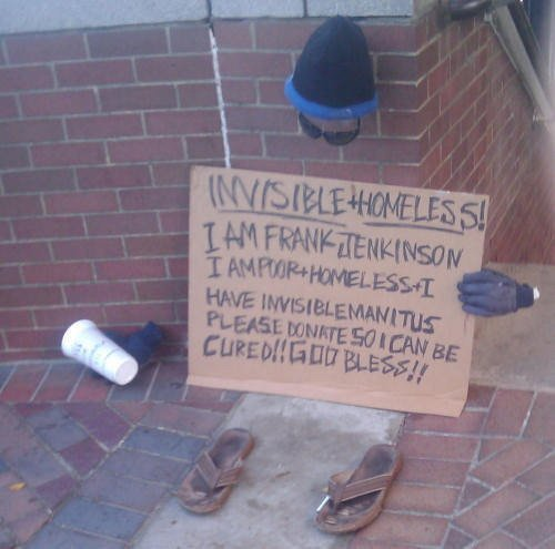 invisible_homeless
