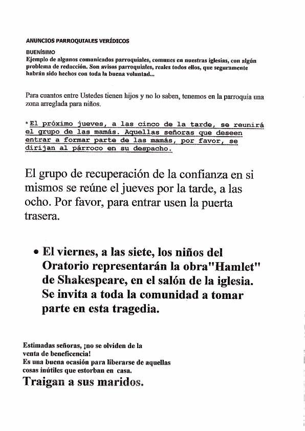 notas_parroquiales1