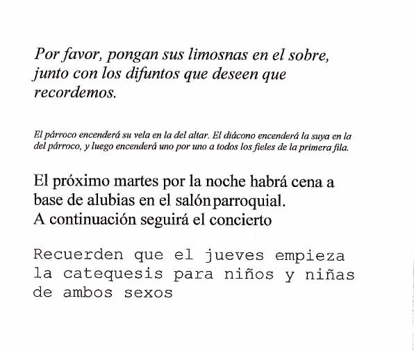 notas_parroquiales3