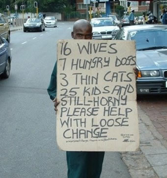 thumbs_funny-homeless-signs-0_0