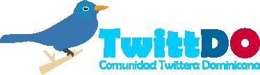 twittdo_logo_wp