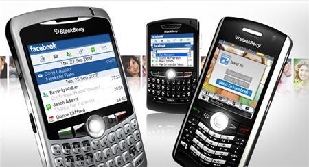 facebook_for_blackberry