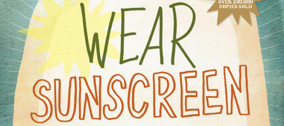wearsunscreen