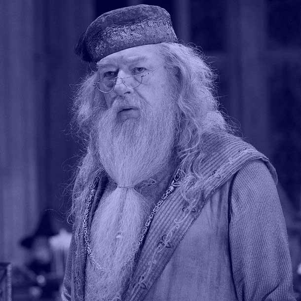 chivasdumbledore