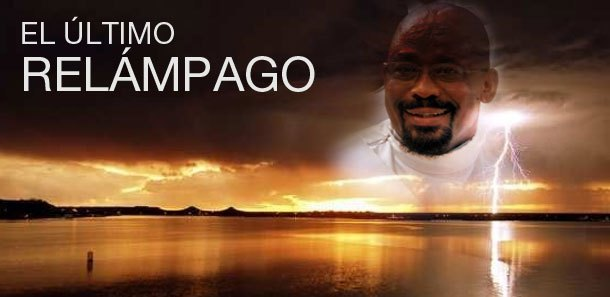 relampago-1
