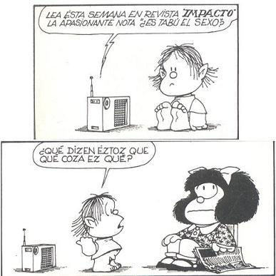 mafalda_sexo-tabú