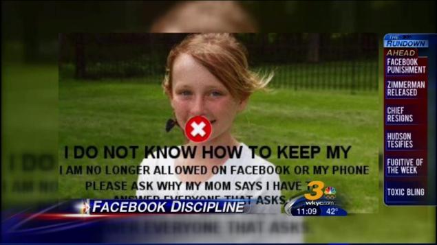 facebookdiscipline