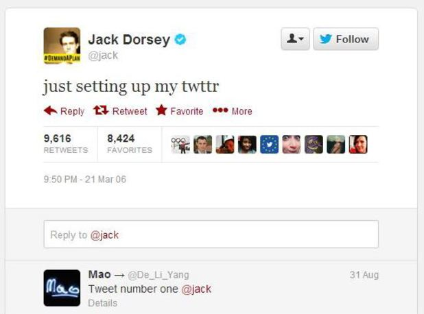 tech-twitter-history-in-pictures-1