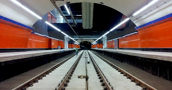 segunda-linea-metro-05