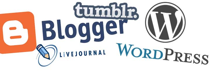 free-blogging-platforms-featured4