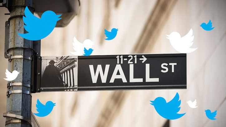 Twitter-IPO-Being-Tested-by-NYSE