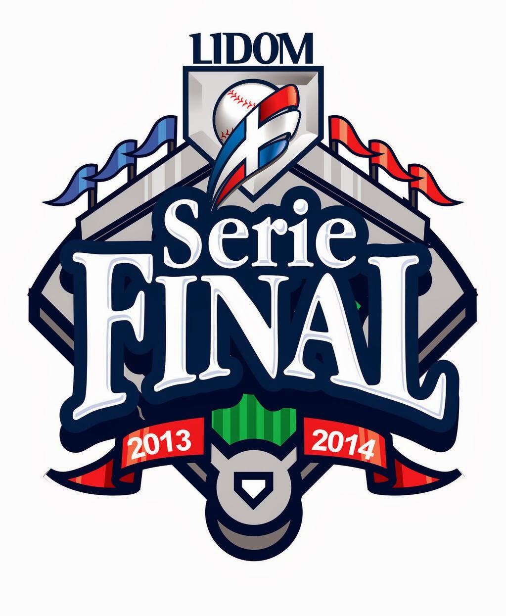 Serie-Final-Lidom-Escogido-Licey