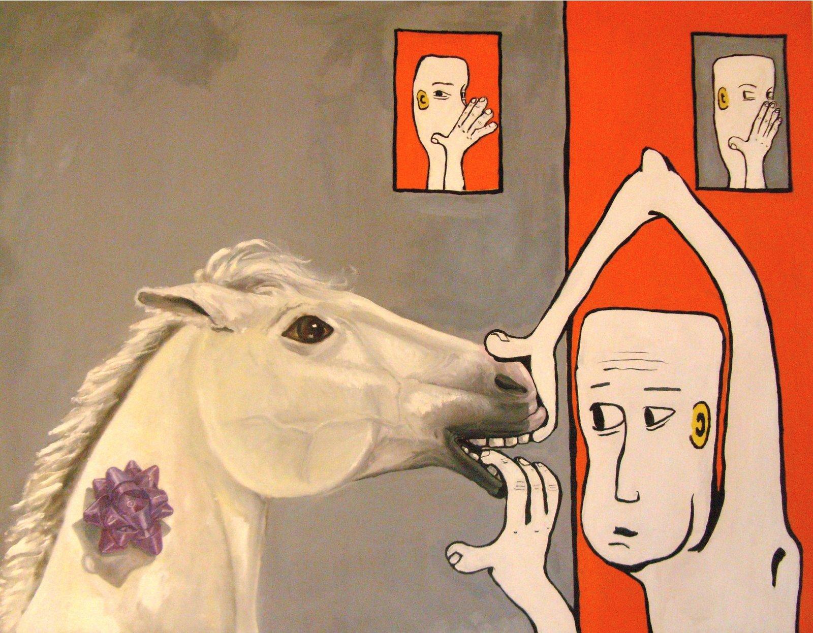 a-caballo-regalado-pichilemu