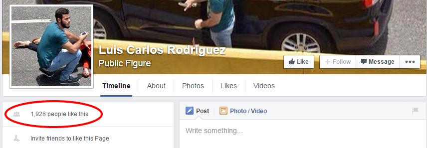 Luis-Carlos-fan-page-e1440718208877