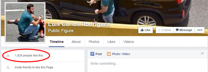 Luis-Carlos-fan-page-e1440719189786