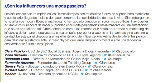 panel-influencers
