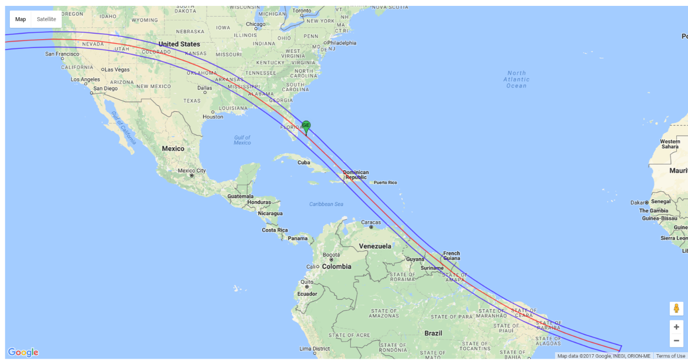 NASA-Total-Solar-Eclipse-of-2045-August-12-1