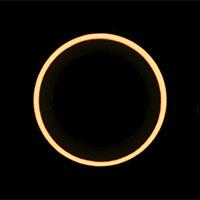 eclipse_anular