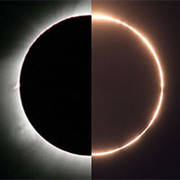 eclipse_hibrido
