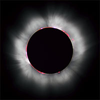 eclipse_total