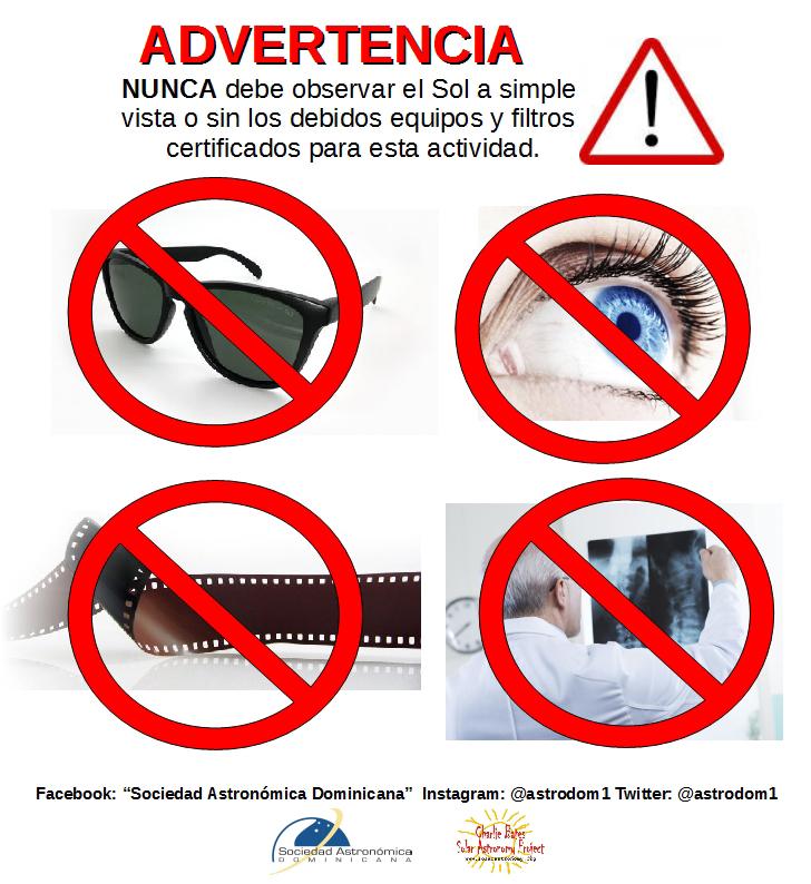 Advertencia-Eclipse-1