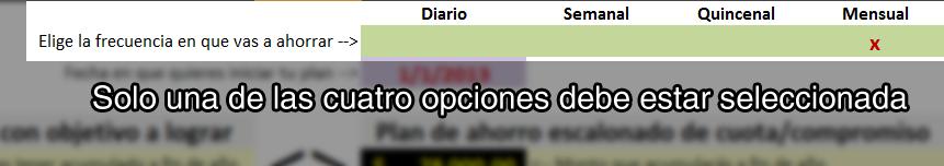 plantilla_ahorro_escalonado_1