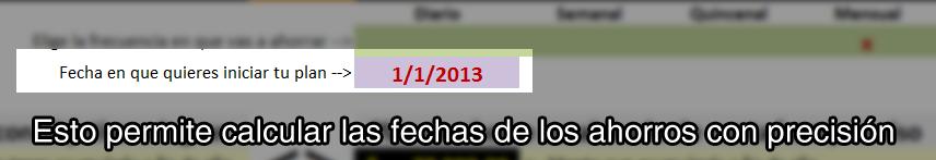 plantilla_ahorro_escalonado_2